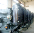 High quality diesel engine for sale