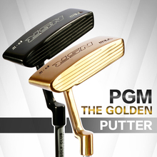 New Design Competitive Price Men Golf Putters