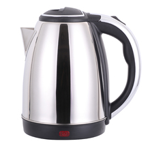 Cheap Price Kitchen Appliances 1.8 L Electric Water Cooling Kettle
