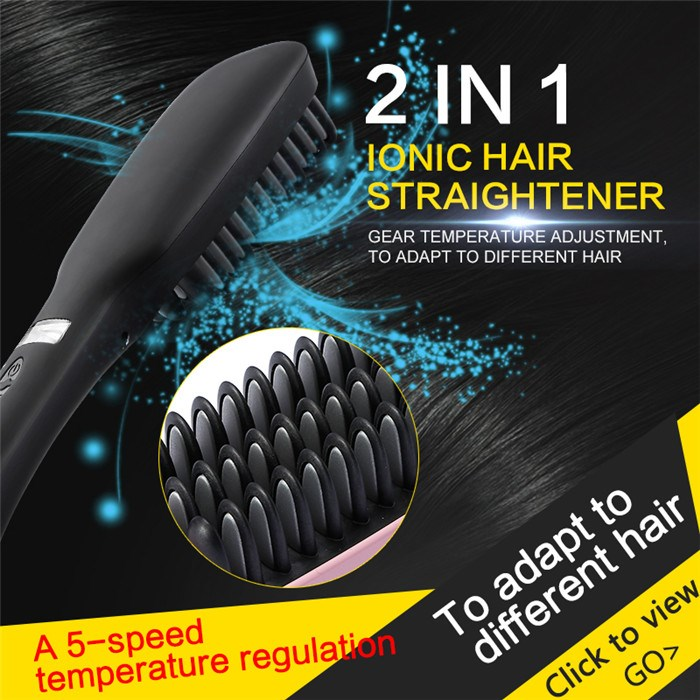 Flat iron hair straightener cold hair straightener flat iron remington hair straightener