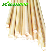 Most popular Trade Assurance Supplier bbq 25cm teppo flag wood bbq flat bamboo skewers