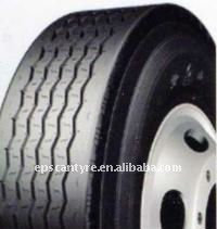 Yellow Sea brand radial truck tyre 385/65R22.5