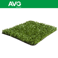 soft and natural plastic fake turf for outdoor landscaping