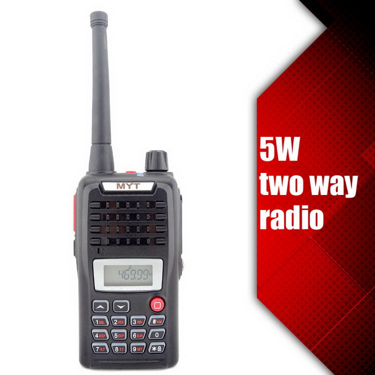 Good quality promotional talk back interphone for umpire
