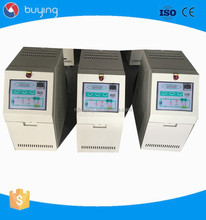 Hot china products injection molding machine mold temperature controller price