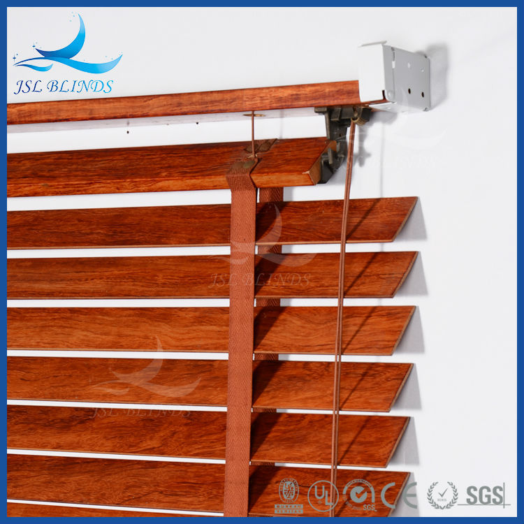 Wholesale wood blind, faux wood blinds, wood venetian blind