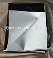 Buy Black And White Poly Film 5.5 Mil 10' x 100' at low price from Manufacturer