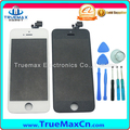 Factory Original LCD for iPhone 5 LCD Assembly OEM Parts for iPhone 6 6s 6s+