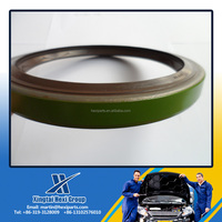 National gearbox power steering skeleton motorcycle oil seal for auto parts 100*150*16/18