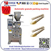 YB-150K Plastic Packaging Material and Electric Driven Type sugar sachet packing machine