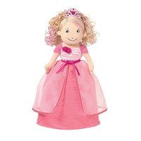 Alibaba wholesale cute cotton stuffed plush rag doll with novel design