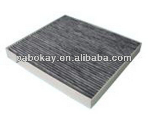 FOR NISSAN SUNNY CABIN AIR FILTER 27275-8M500