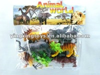 plastic sex toy for animals sets