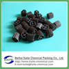 /product-detail/types-of-filter-media-60093096242.html