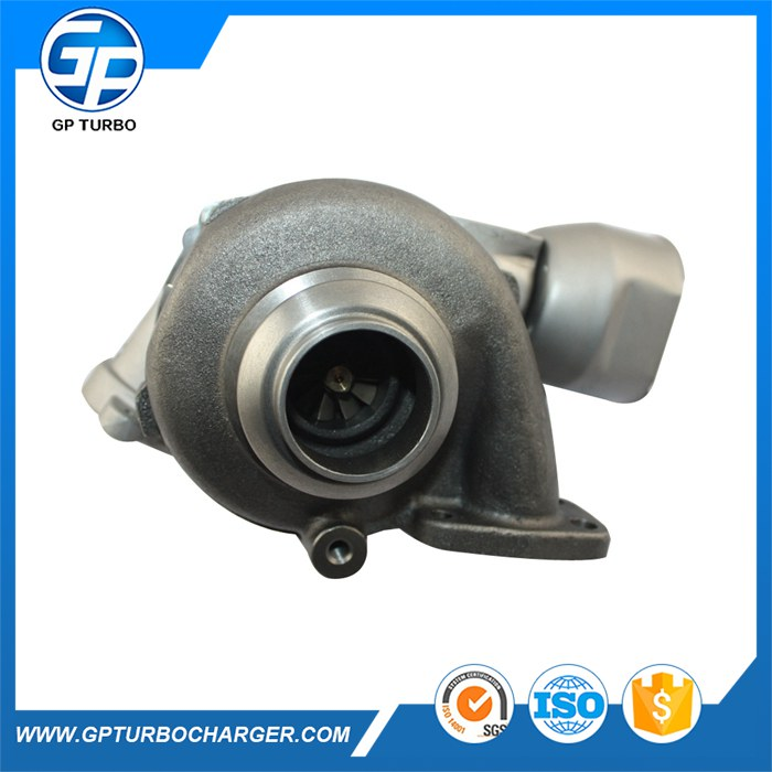 Good reputation GP TURBO garrett gt1544v turbocharger type turbochargers