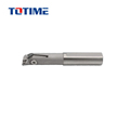 TOTIME SCT boring bar solid carbide boring cutter metal lathe boring bar for internal turning