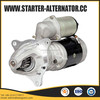 (24V/7.0KW/11T ) Nikko Starter Motor For Isuzu 10PC1 10PD1,0-23000-6071 0-23000-6072 0-23000-7061