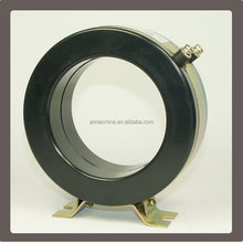 plastic case type 15va current transformer rct-90