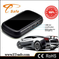 engine automobiles gps tracking chip long life battery car gps tracker car/vehicle gps tracker