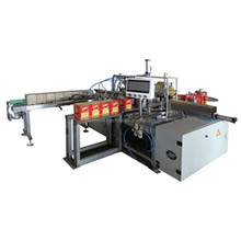 Automatic Fireworks Packing machine