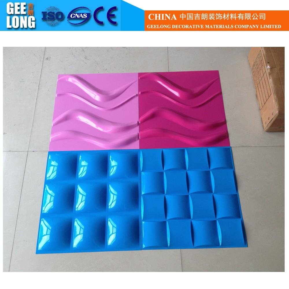 Wholesale pvc panel manufacturers - Online Buy Best pvc panel ...