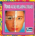 Acne-Melasma Cream With Q 10