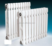 cast iron heating radiator/home hot water room radiator/radiator for central heating system