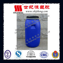100L fast sale plastic pickle barrel