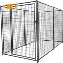 New style high quality cheap electric fence for dogs( 10 year factory with ISO & CE)