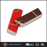 Promotional item low price generic flash disk usb device