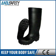 Brand new silicon rubber rain overshoes with low price
