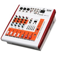 Audio Equipment Mixer Dj Pioneer Pictures