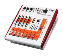 Audio equipment mixer dj pioneer pictures with amplifier MX502D-USB