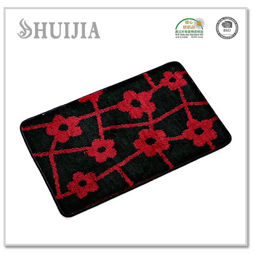huijia home textile