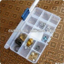 Making Plastic Jewelry Box Mould Plastic Jewellery Box Mold