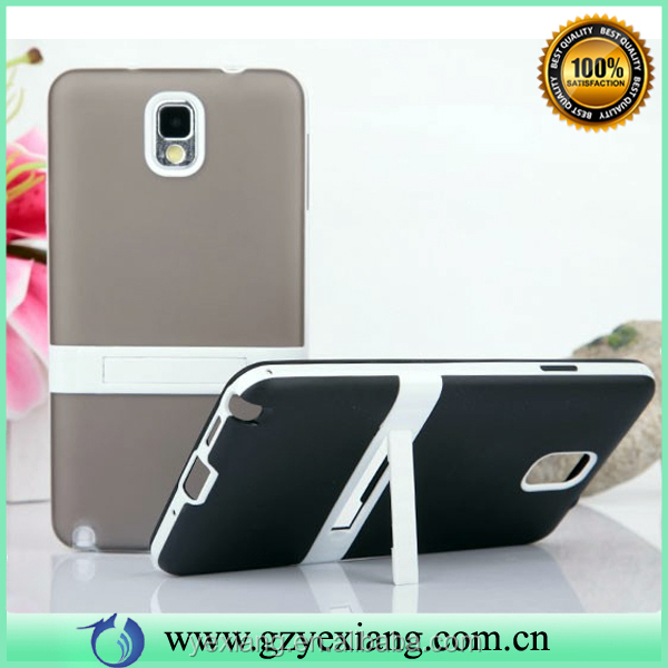 Creative Design Case For Samsung Galaxy Note 3 With Holster