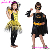 /product-detail/chinese-supplier-carnival-birds-kids-costumes-wholesale-60499278297.html