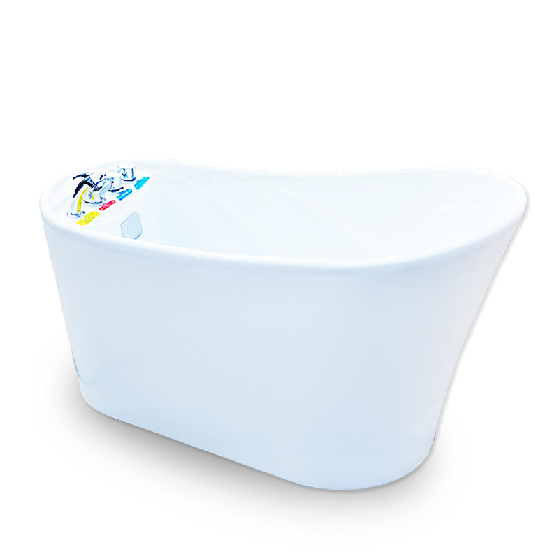 Wholesale indoor portable bath - Online Buy Best indoor portable ...