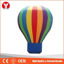 2016 Hot sale commercial cheap Giant High quality Inflatable Advertising Balloon
