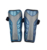 New Design Custom Soccer Shin Guard for Gym