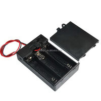 Special Best-Selling rechargeable battery case/holder