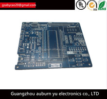 China Fpc Pcb Circuit Boards Assembly/94V0 Pcb Board/Pcb Manufacturer