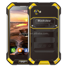 Blackview BV6000 32GB, Network: 4G IP67 Waterproof Dustproof Shockproof Smartphone