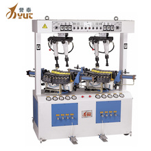 Shoe Making Machine Walled Sole Attaching Pressing Machine With good quality