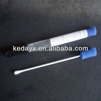 Amies Transport Medium swab