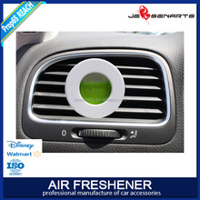 2017 Membrane Car Freshner Custom Air Fresheners For Cars
