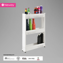 Model plastic wardrobe industrial plastic storage bins mold rack china cabinet italian furniture made in china