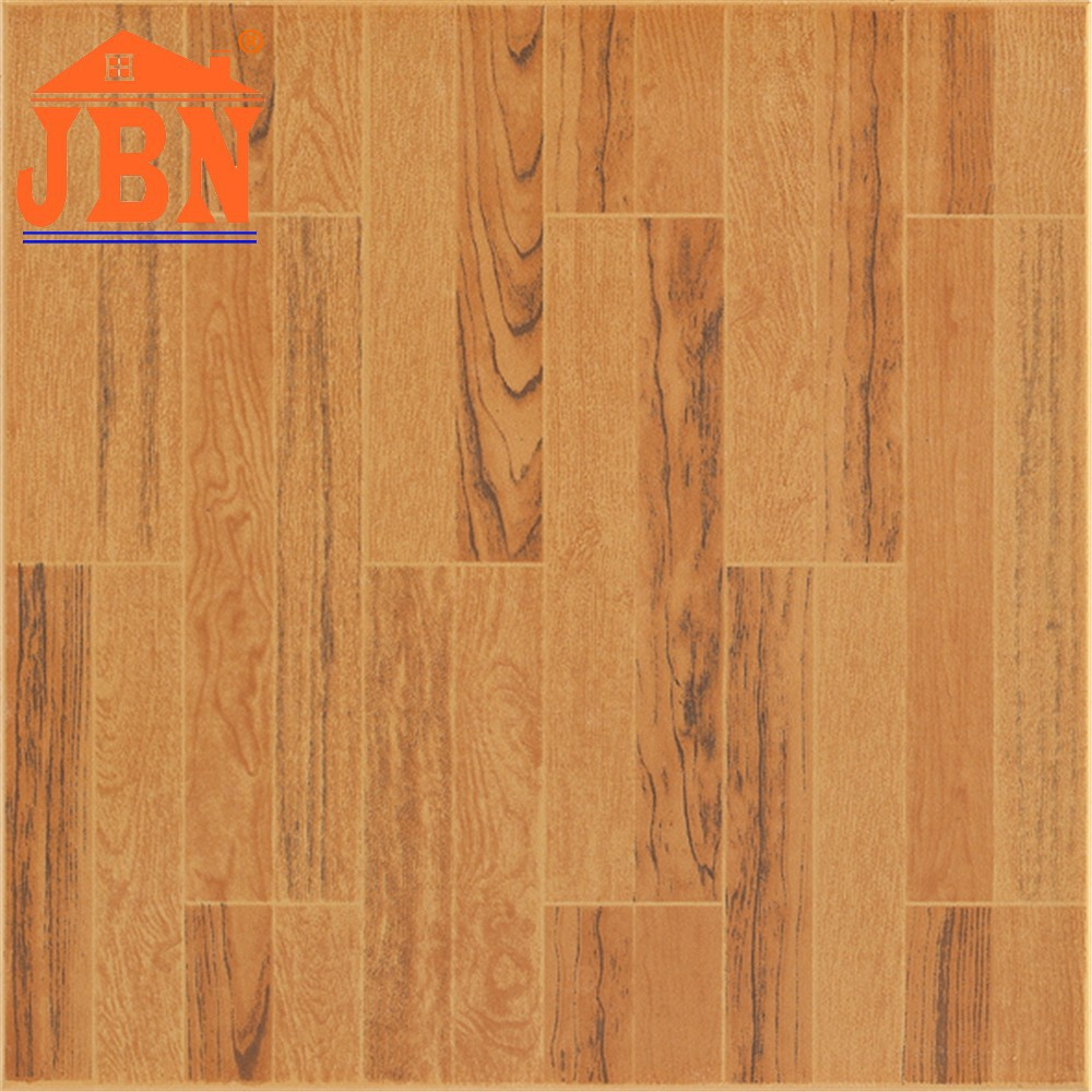 Ceramic Tiles In Ghana, Ceramic Tiles In Ghana Suppliers and ...