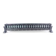160W Driving Beam LED Light Bar with High/Low Dual Function for Off Road Truck Powersports ATVs UTVs High Quality