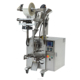 Lowest Price Sugar Powder Stick Forming Packing Machine for Sale